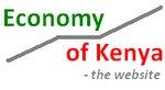 http://www.economyofkenya.com/