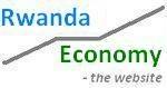 http://www.rwandaeconomy.com/