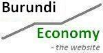 http://www.burundieconomy.com/